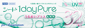 1daypure-toric350
