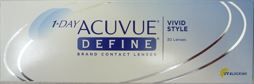 1day-acuvue-define