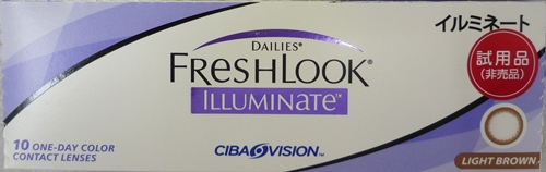 freshlook-dailies-illuminate