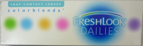 freshlook-dailies